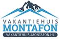Vakantiehuis Montafon Logo